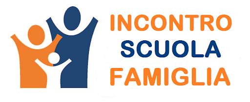 Incontri scuola famiglia con modalità di prenotazione colloquio online